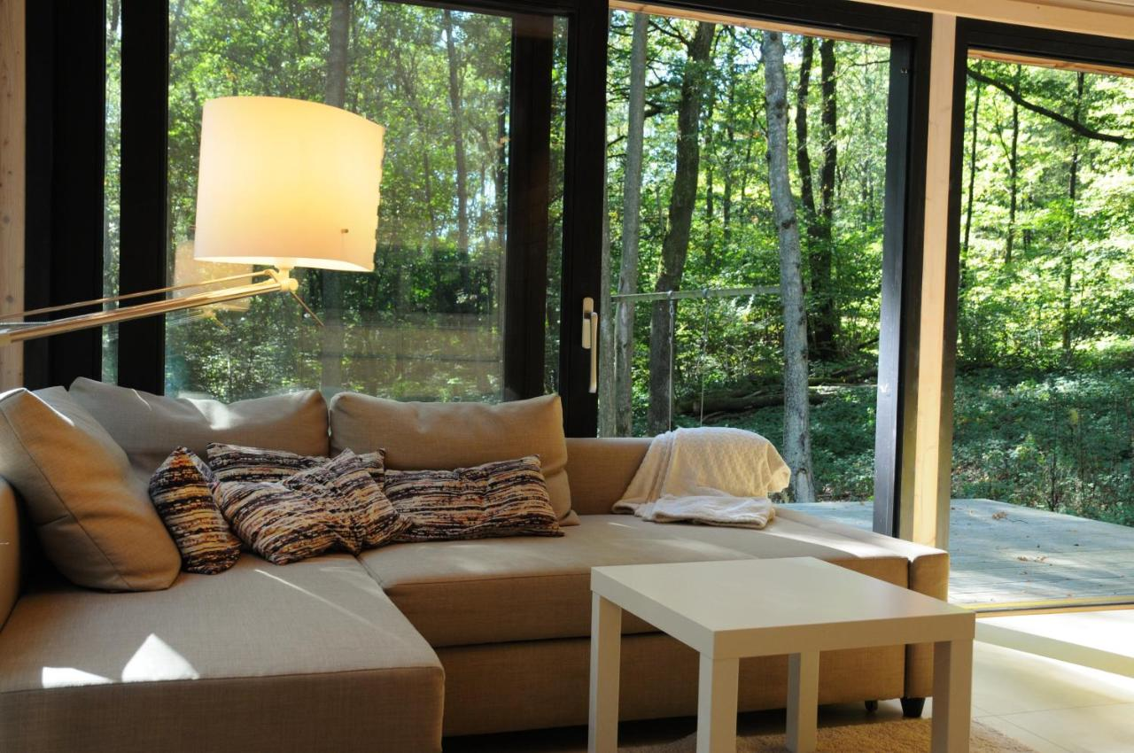 Deco interieur design gratis afbeeldingen tafel hout huis