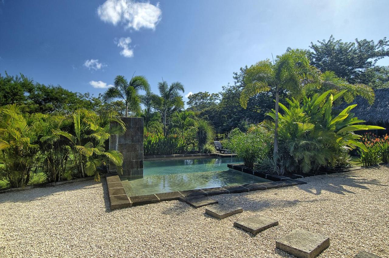 Bed And Breakfasts In Hernández Guanacaste
