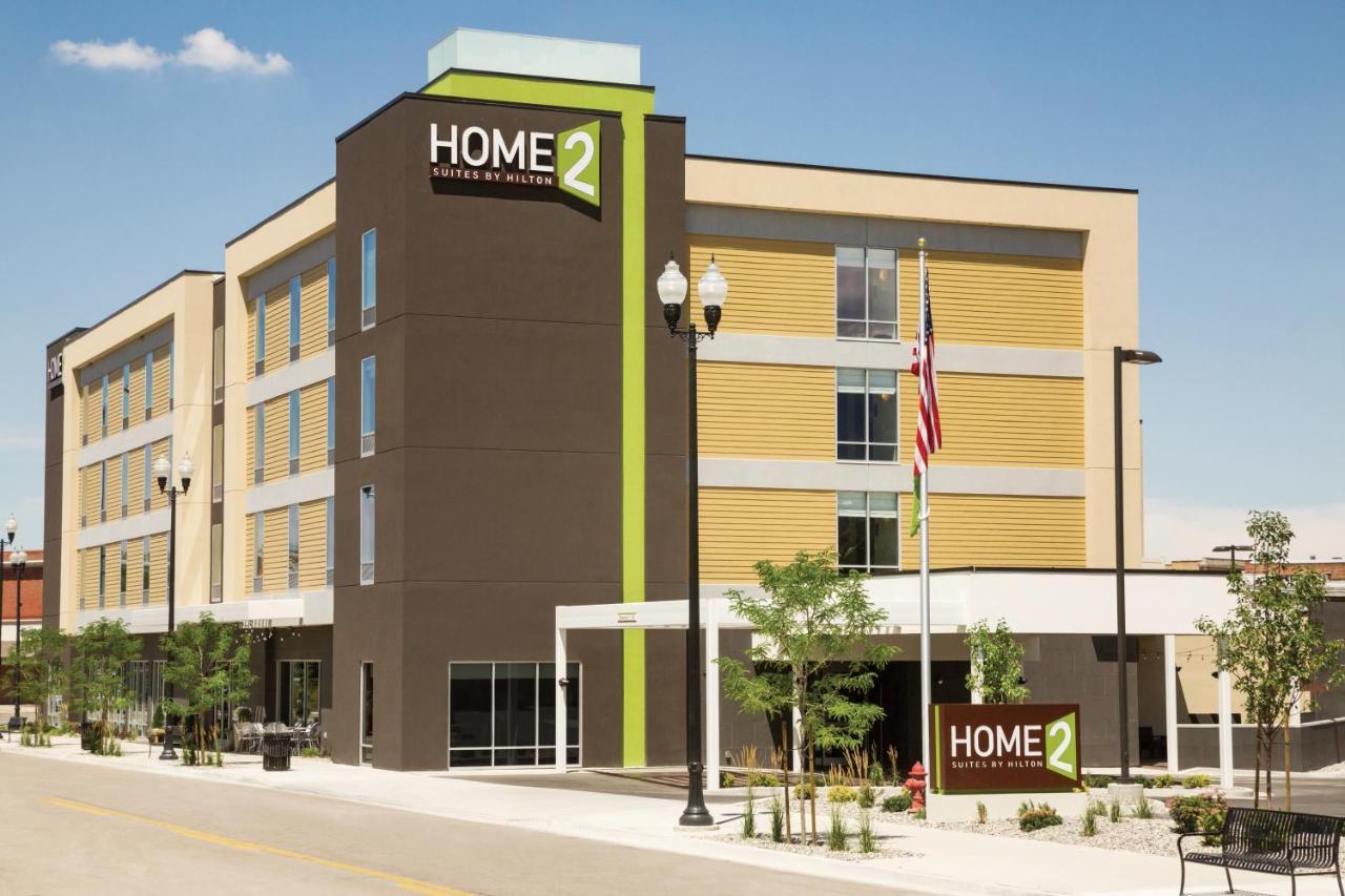 Hotels In Holladay Utah