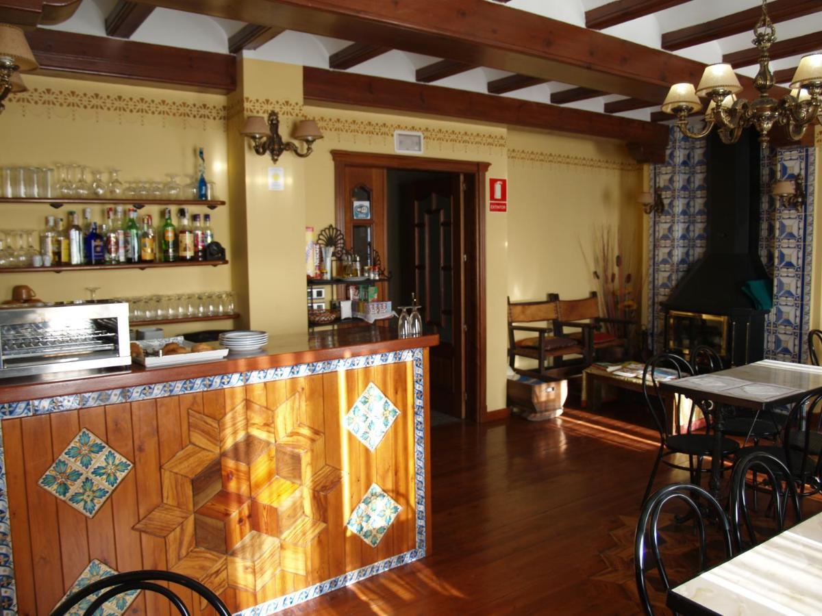Hotels In Vallivana Valencia Community