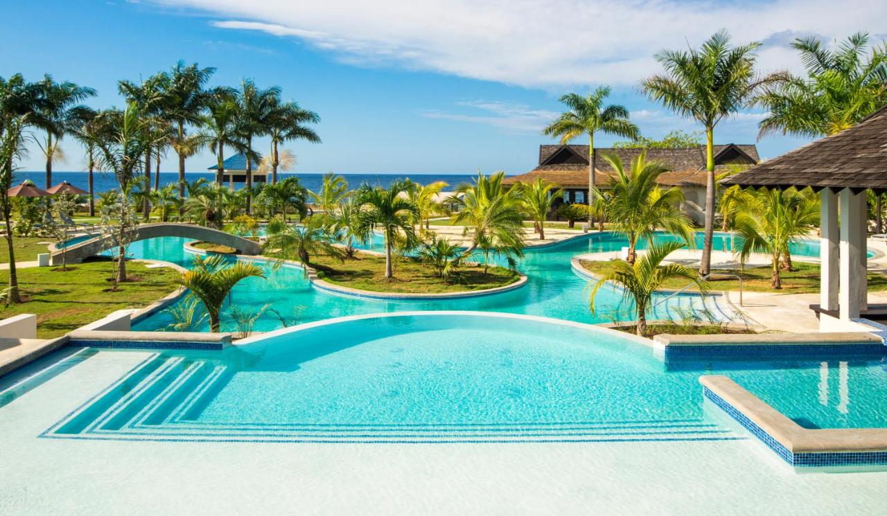 The Cliff Hotel, Negril – Updated 2018 Prices