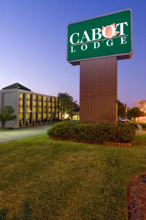 Hotels In Clinton Mississippi
