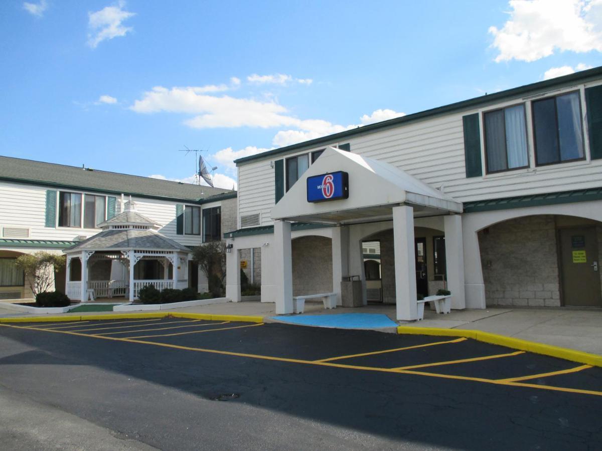 Hotels In Ogletown Delaware