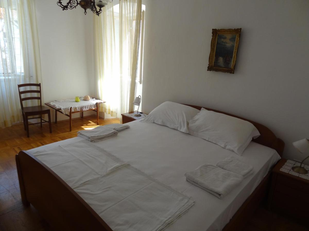 inn town center hvar croatia booking com