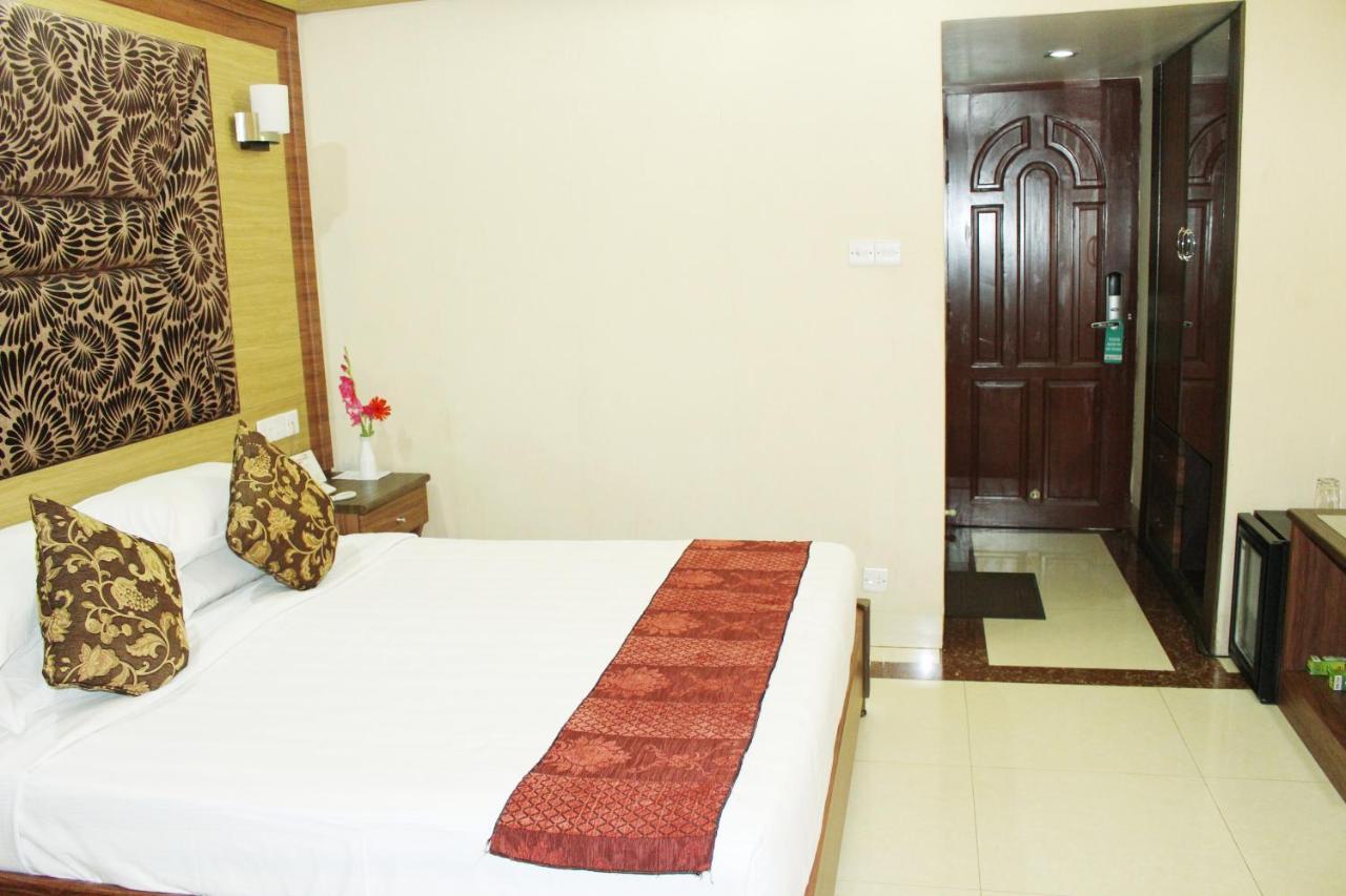 Dhaka salle de rencontre lieu
