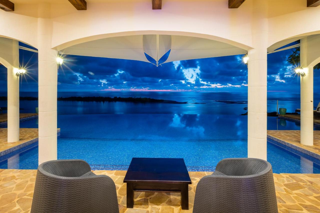 Hotels In Tortugal Puntarenas