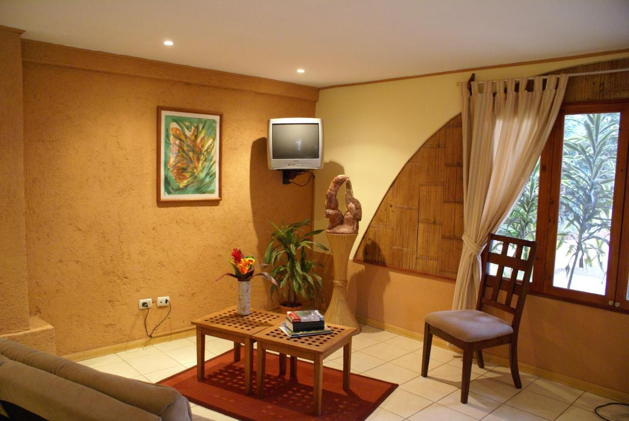 Bed And Breakfasts In Don Matías Alajuela