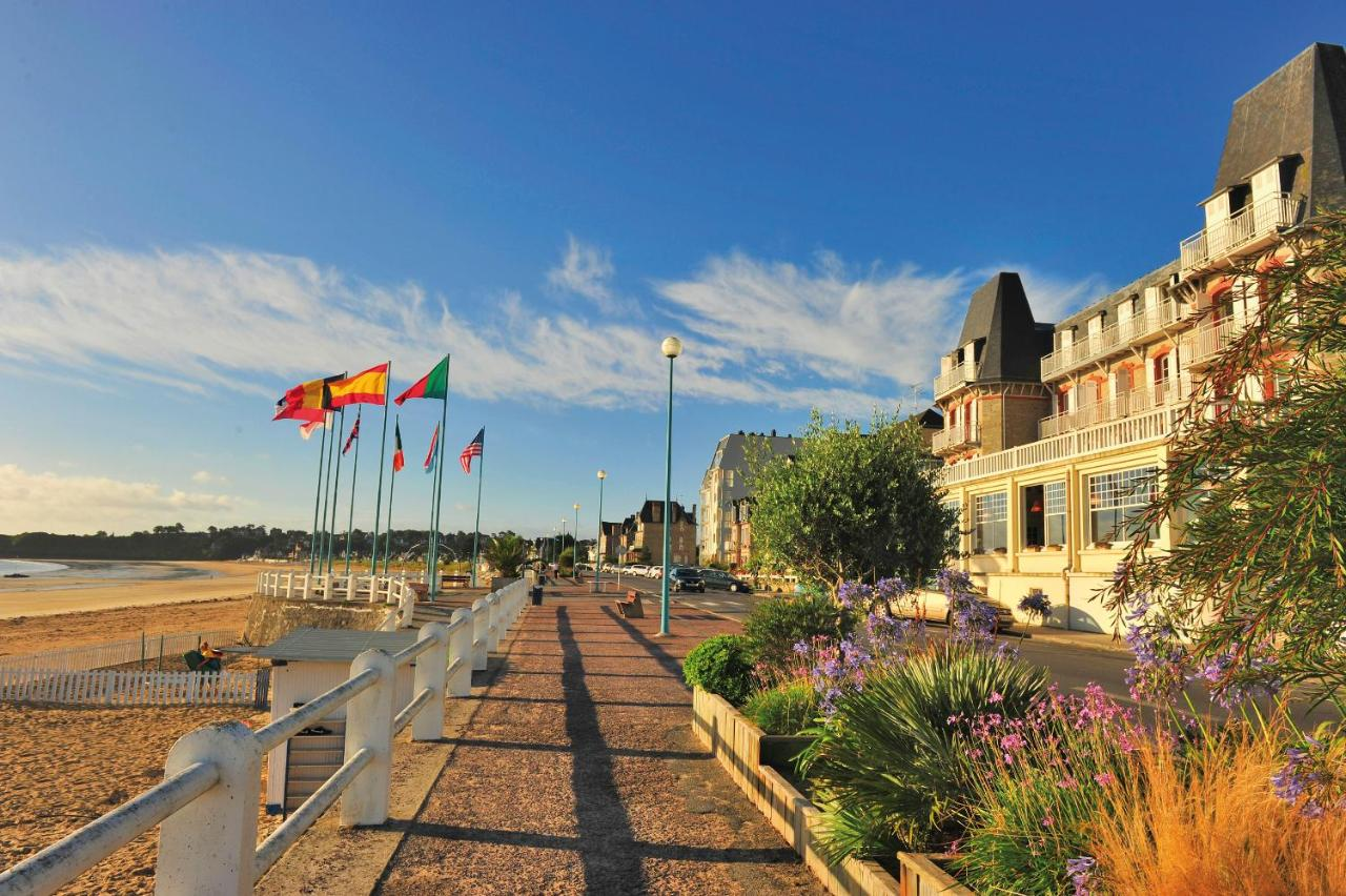 Hotels In Ruca Brittany