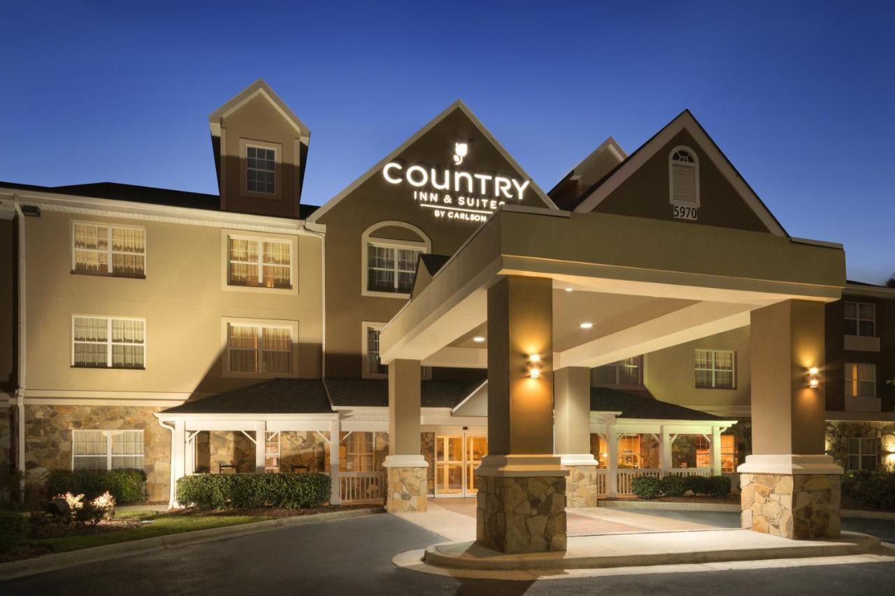 Country Inn Norcross, GA - Booking.com