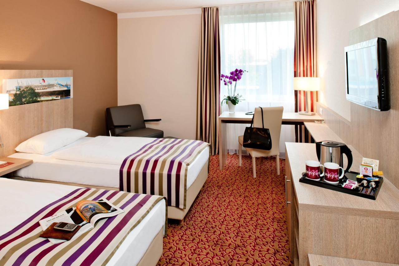 mercure hotel hamburg am volkspark germany booking com rh booking com