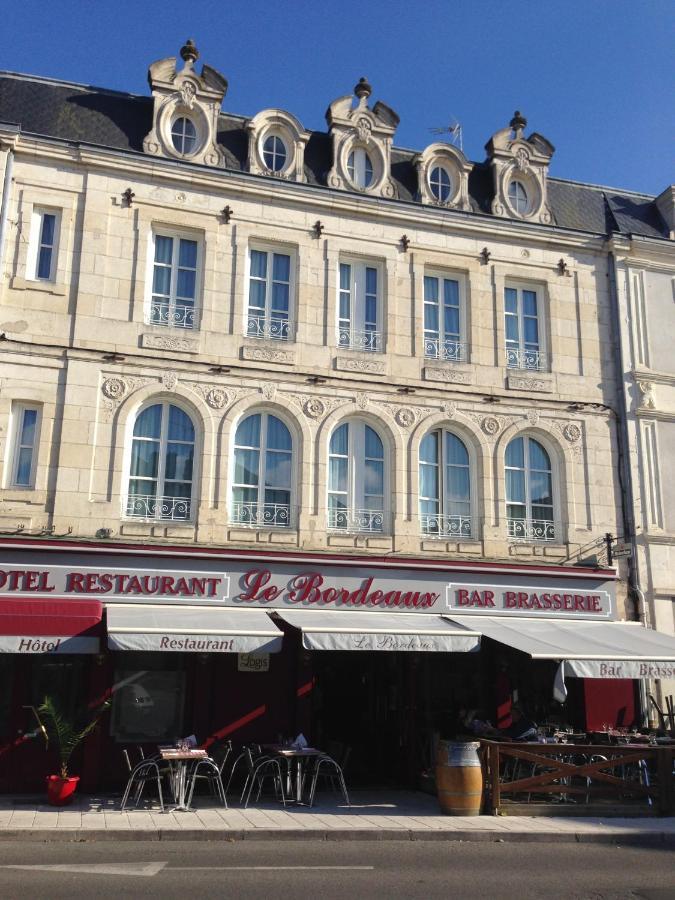 Hotels In Puyravault Pays De La Loire