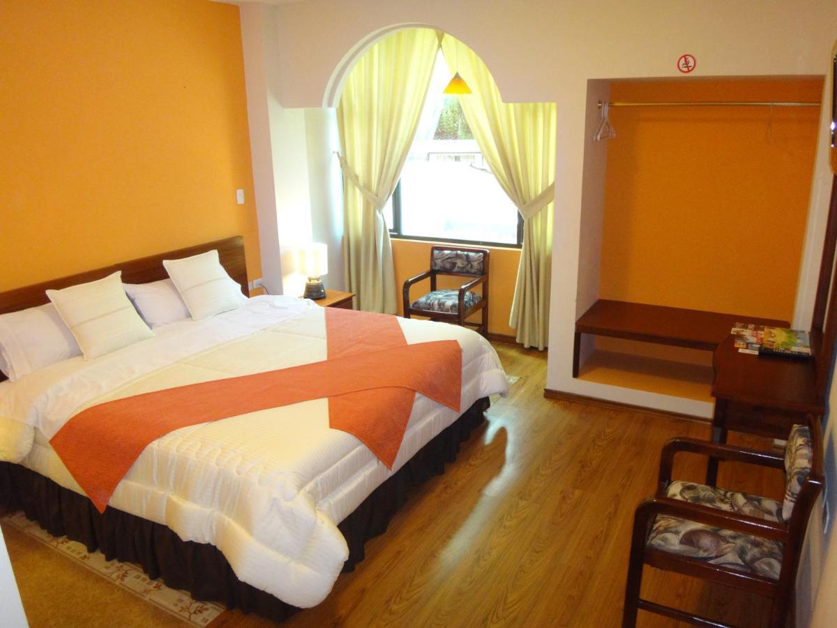 Hotels In Ulba