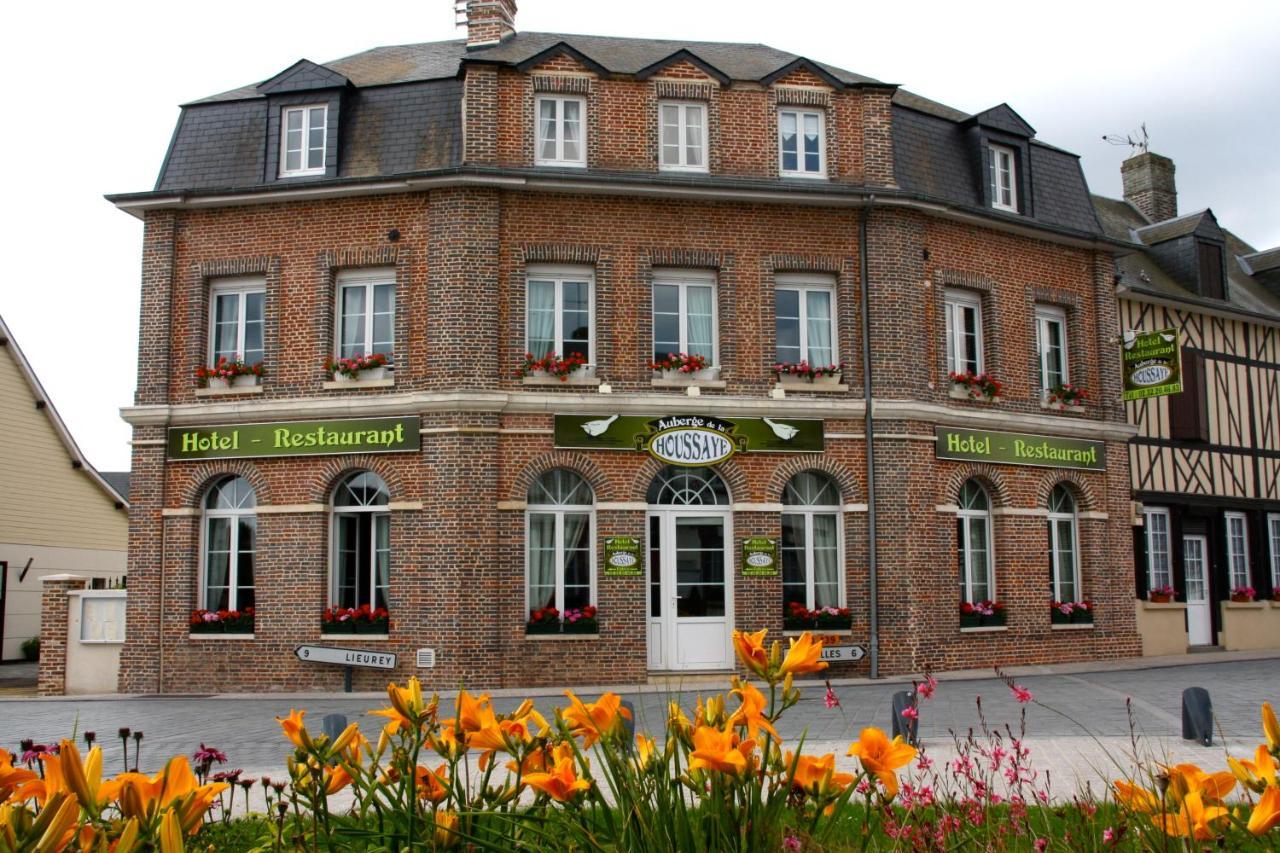 Hotels In Pont-audemer Upper Normandy
