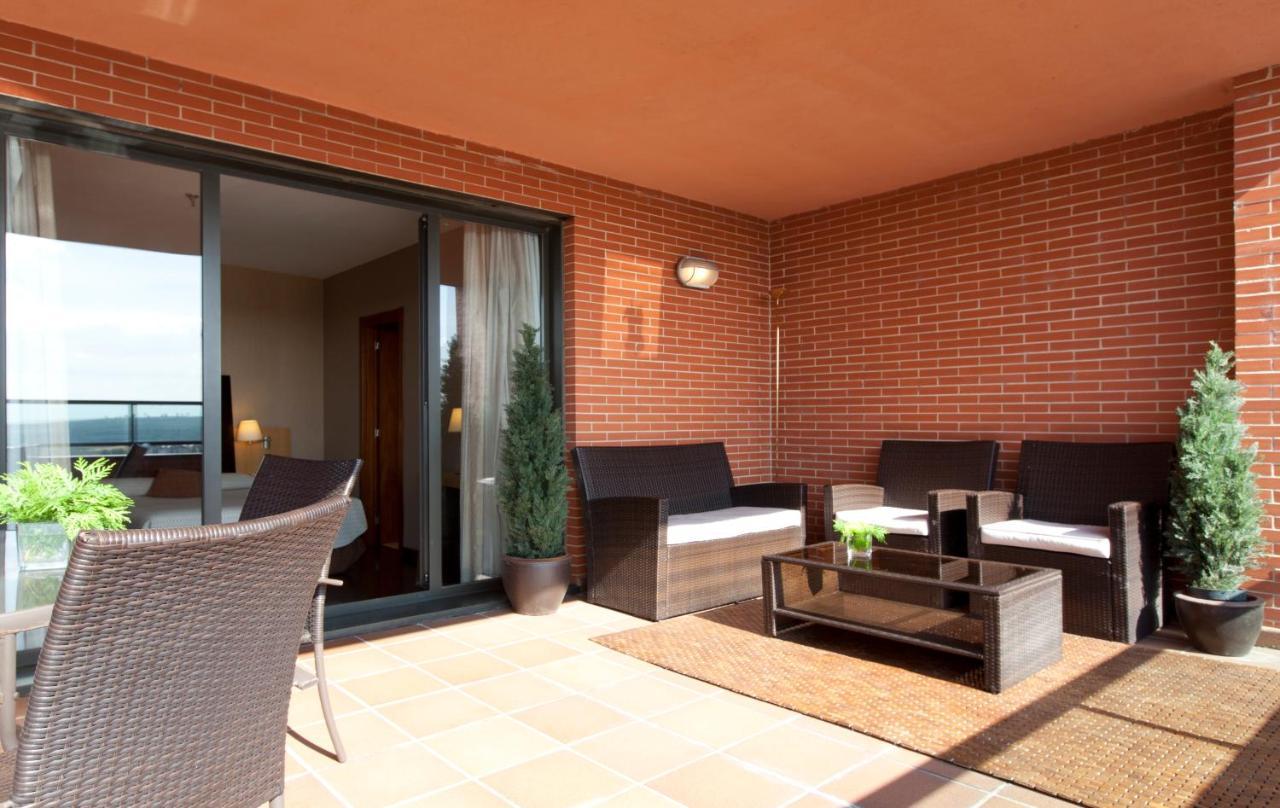Hotels In Villagonzalo-pedernales Castile And Leon