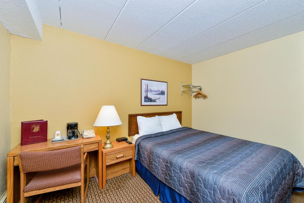 Hotels In Waseca Minnesota