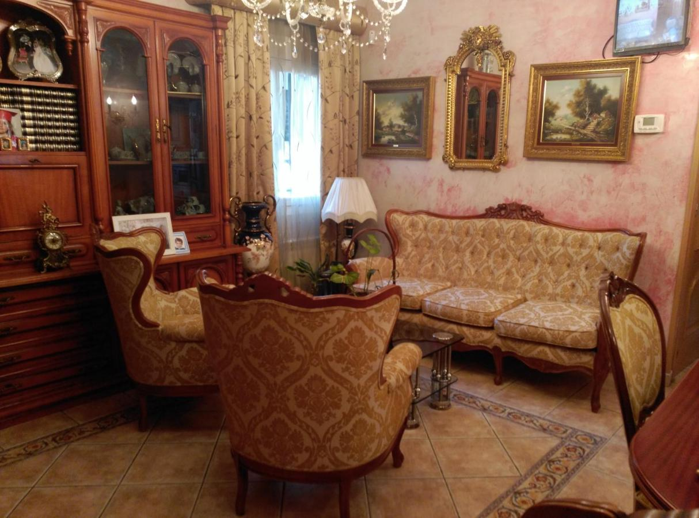 Guest Houses In Majadahonda Community Of Madrid