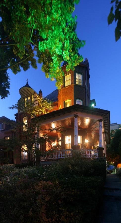 Bed And Breakfasts In Scarborough Junction Ontario