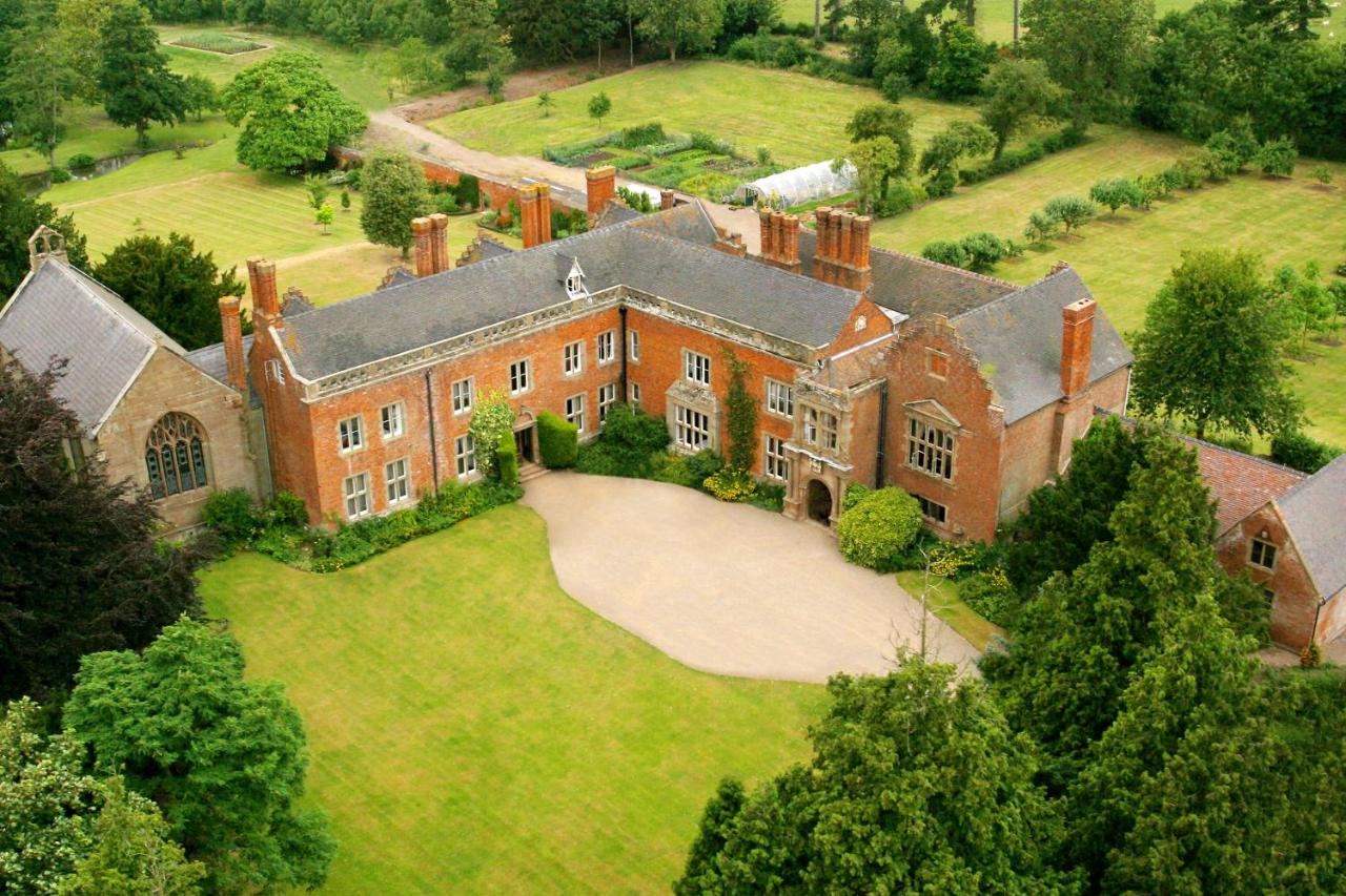 Hotels In Rubery West Midlands