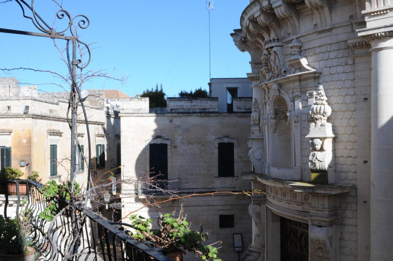Property in Lecce priced in rubles
