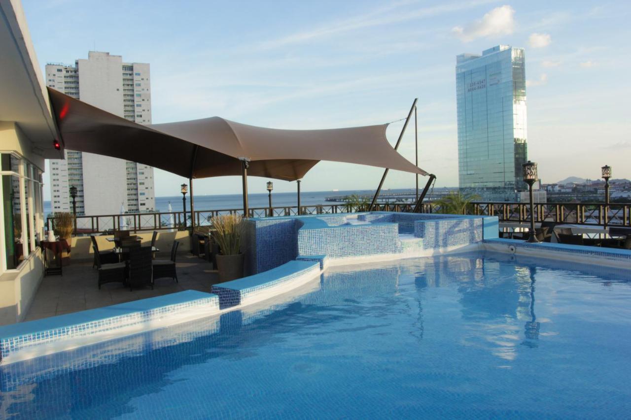 Hotels In Santa Clara Panama Oeste