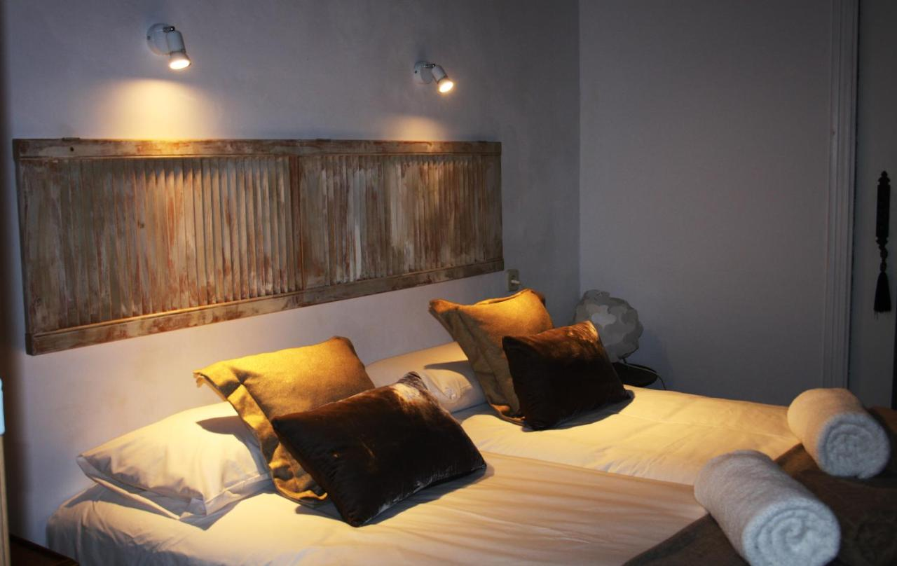 Bed And Breakfasts In Istán Andalucía