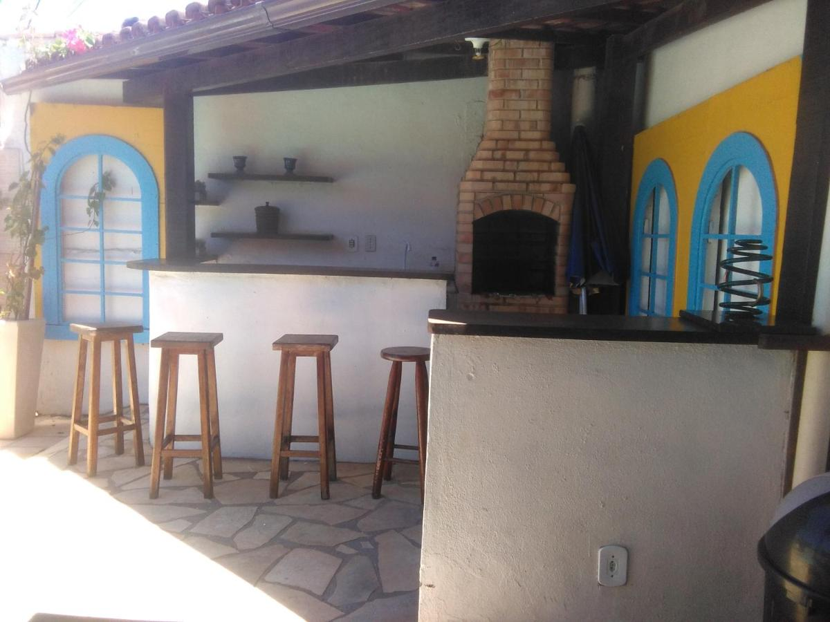 Guest Houses In Fazendinha Rio De Janeiro State