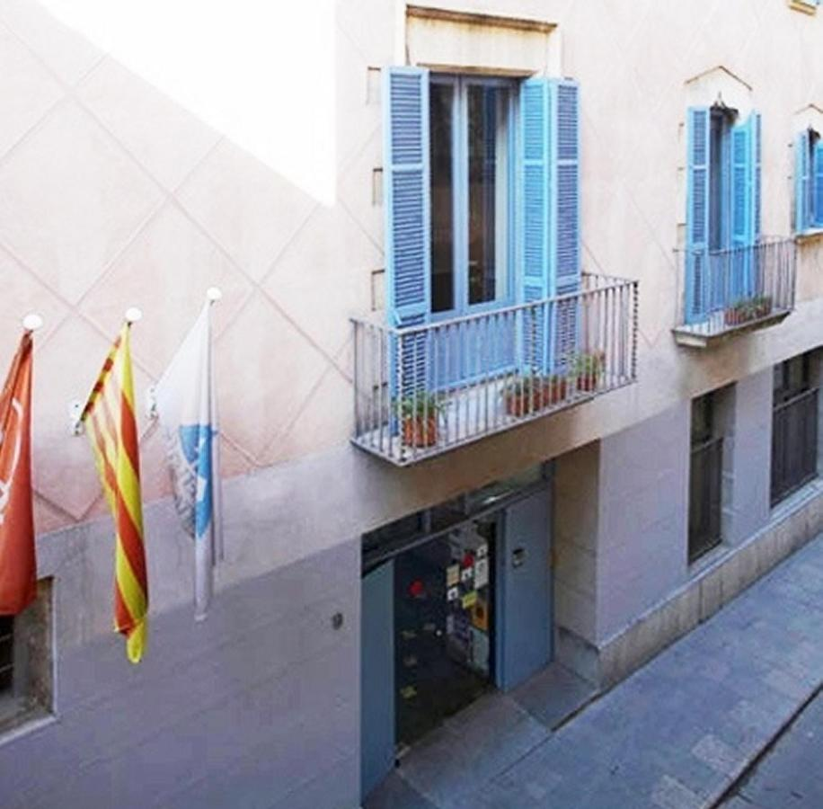 Hostels In San Miguel De Cruilles Catalonia