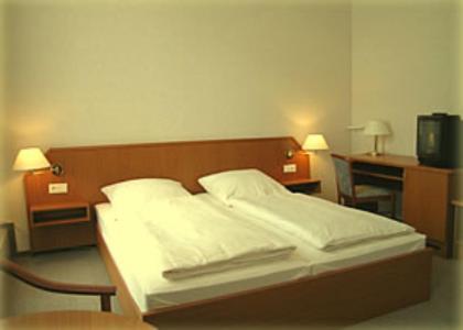 Ibis hotel hamburg airport amburgo u prezzi aggiornati per il