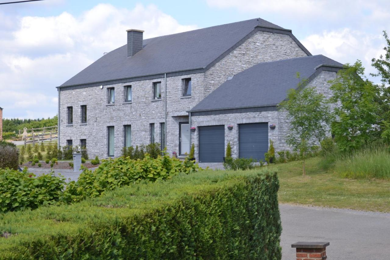 Guest Houses In Anthée Namur Province