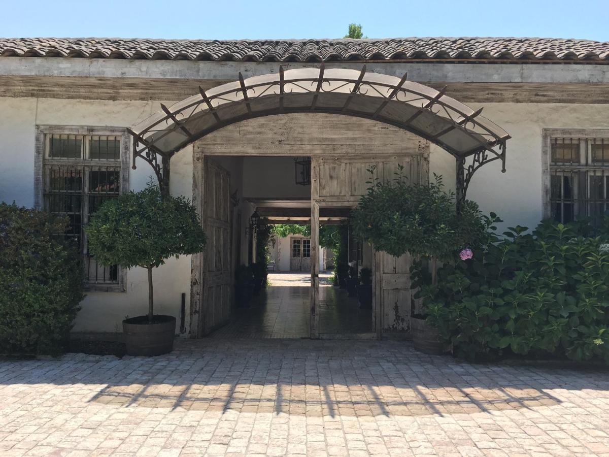Hotels In Tunca Arriba O