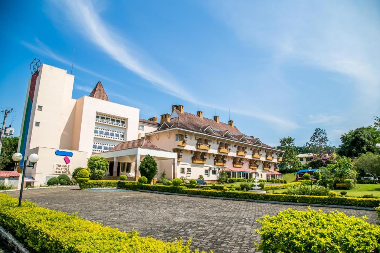 Hotels In Capinzal Santa Catarina