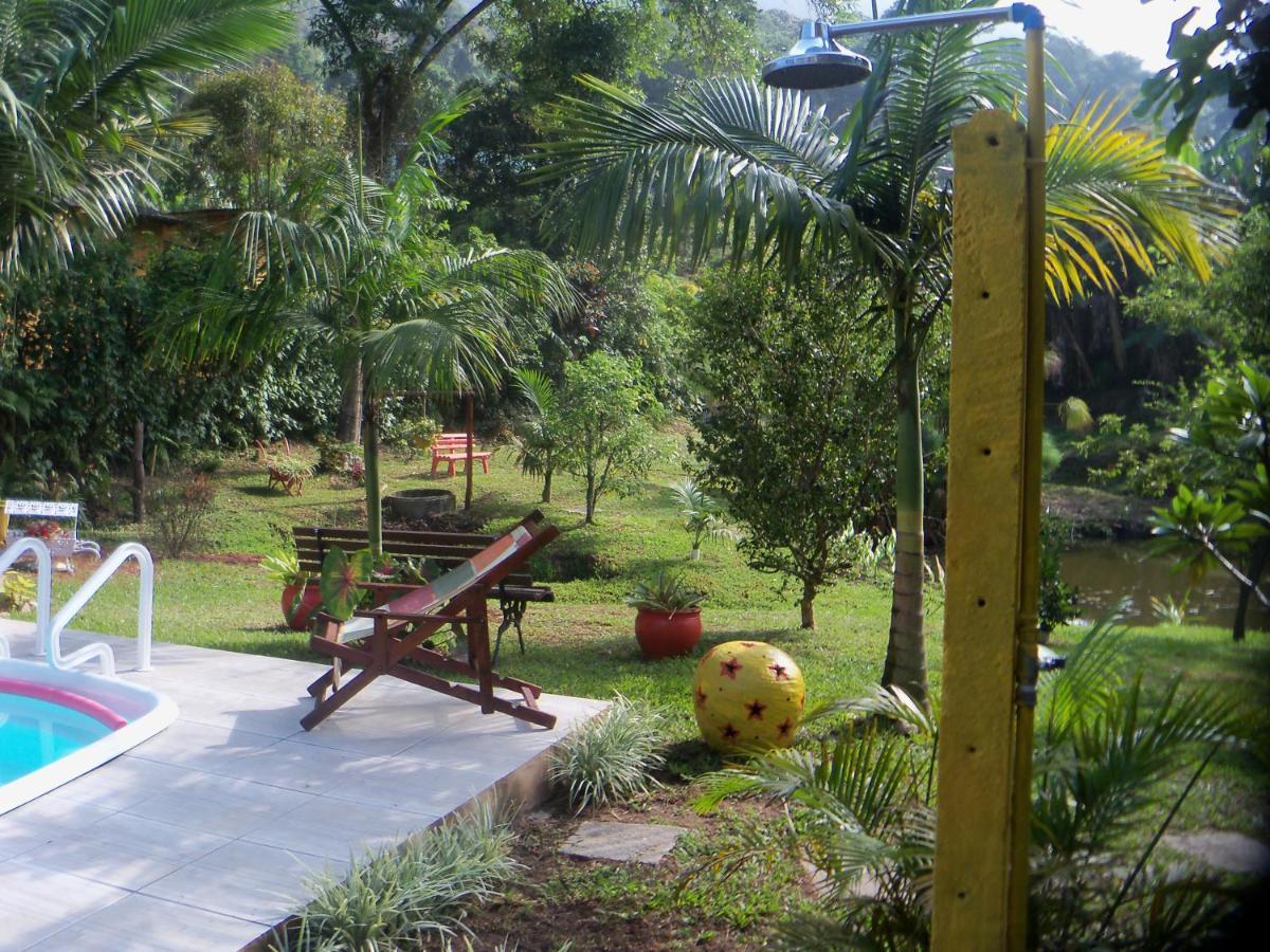 Guest Houses In Albuquerque Rio De Janeiro State