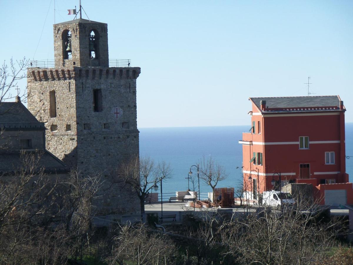 Hotels In Anzo Liguria
