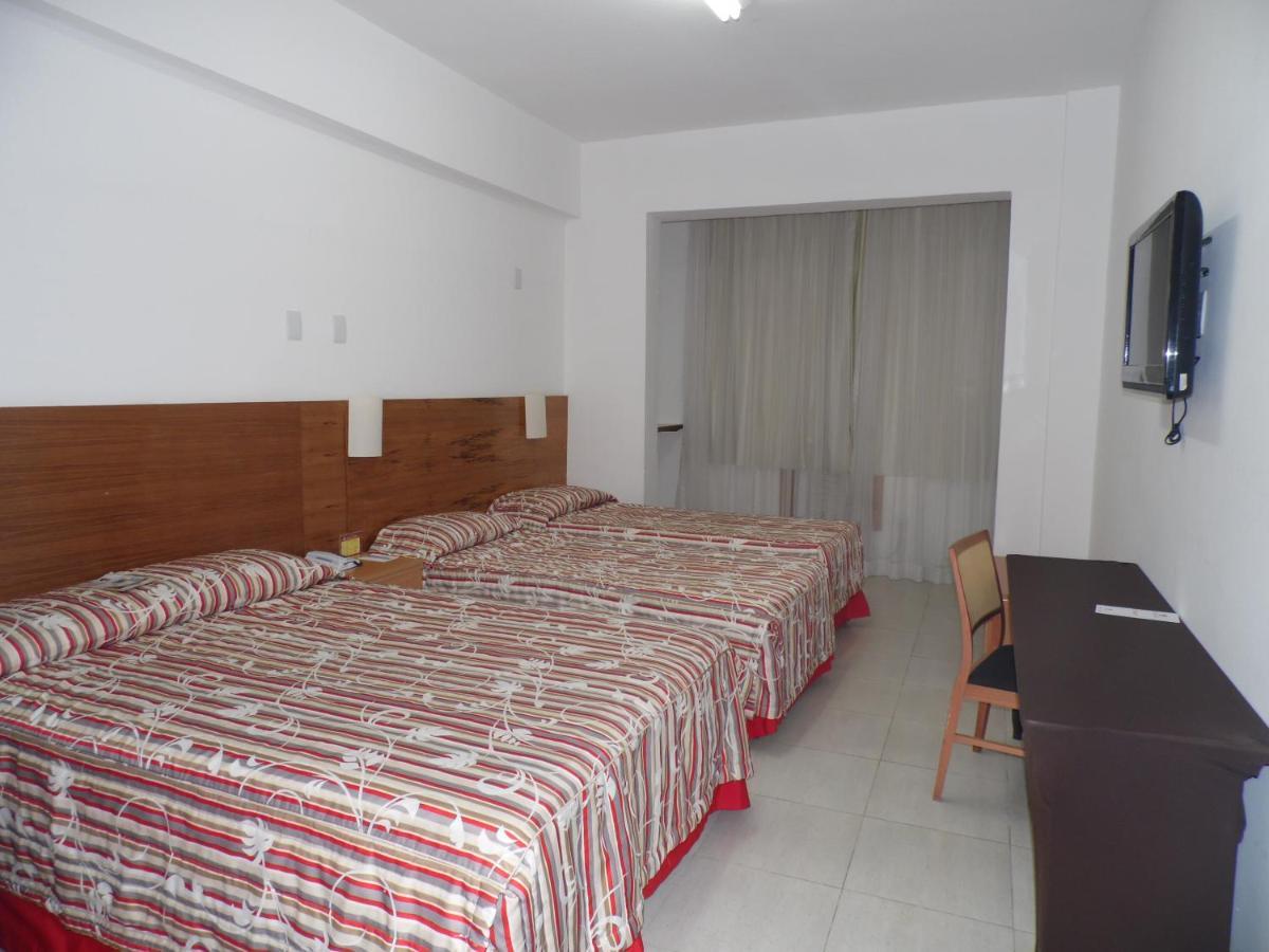 Hotels In Rio De Janeiro Rio De Janeiro State