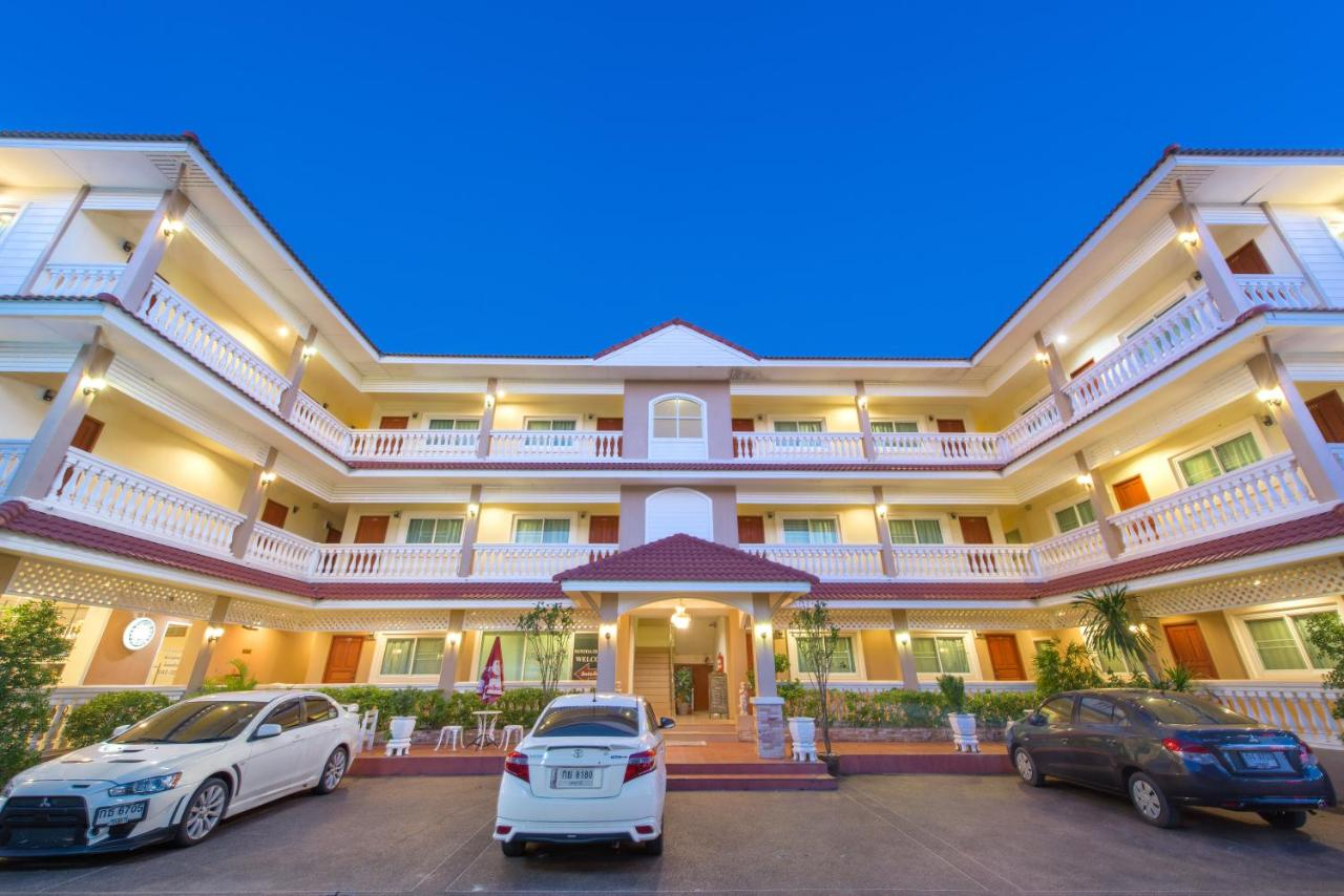 Hotels In Ban Nong Sai Udon Thani Province