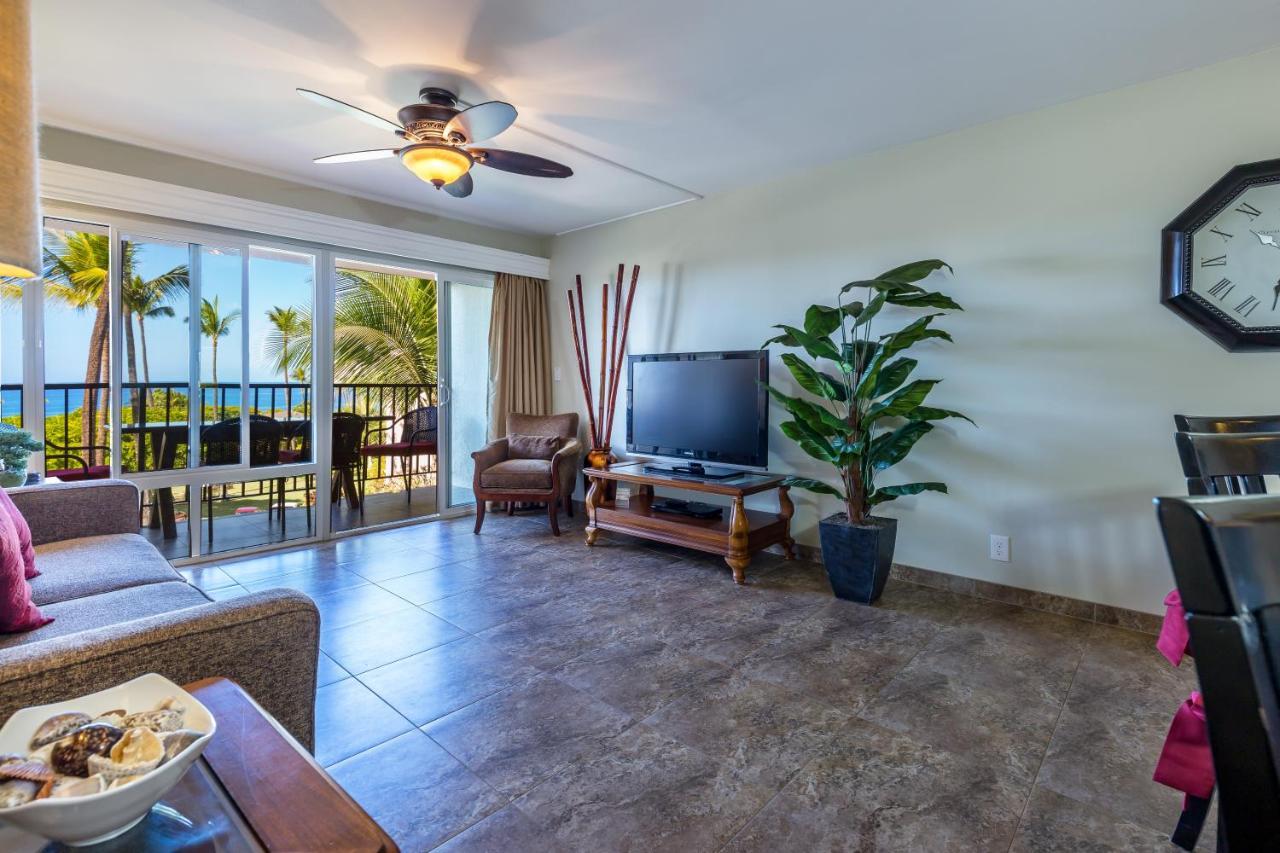 Apartment Kihei Akahi D 308 by PMI Maui, Wailea, HI - Booking.com