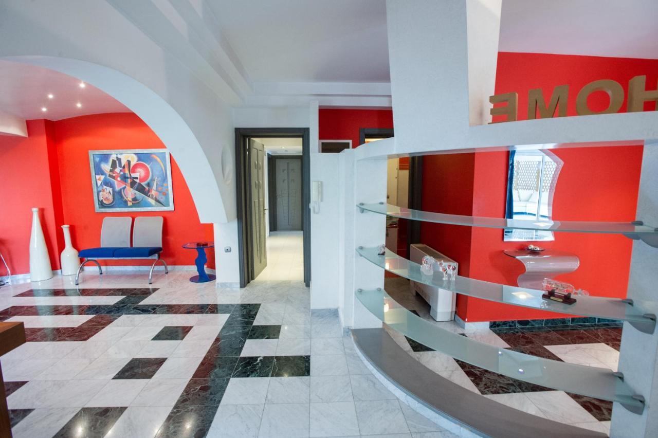 City Apartment, Rhodes Town, Greece - Booking.com