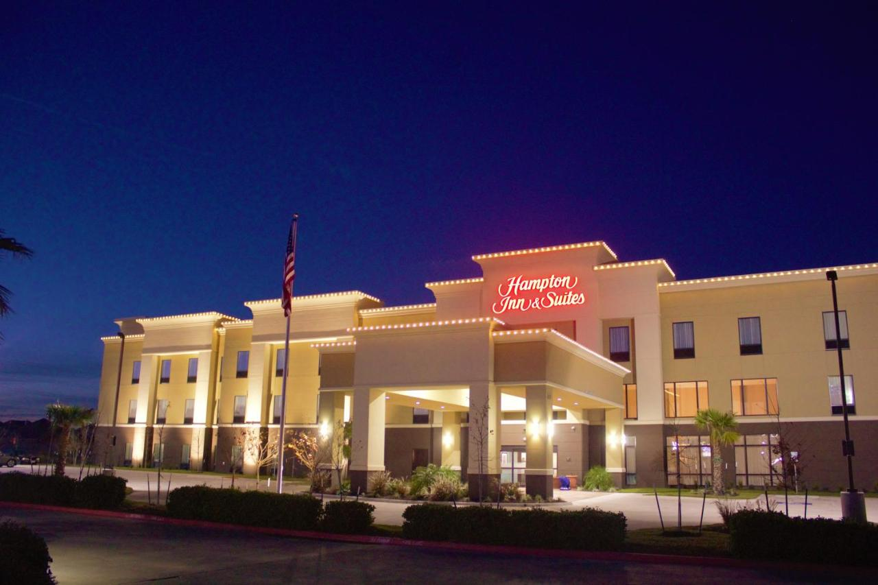 Hotels In Taylor Texas