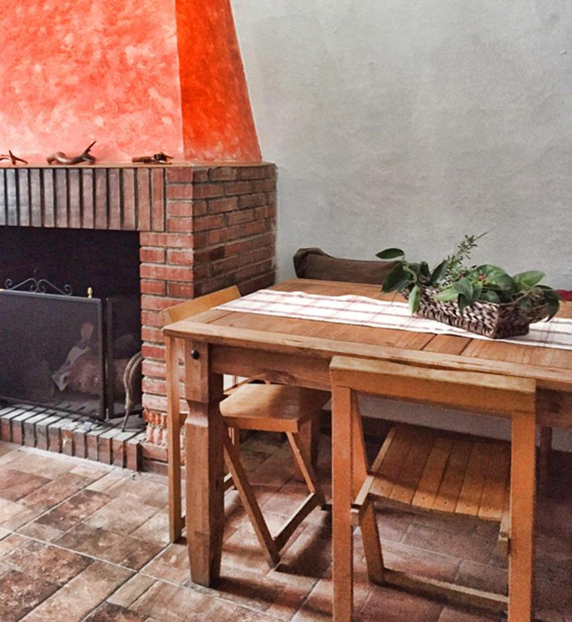 Casa Rural la Reguera (Spanje Siete Iglesias de Trabancos ...
