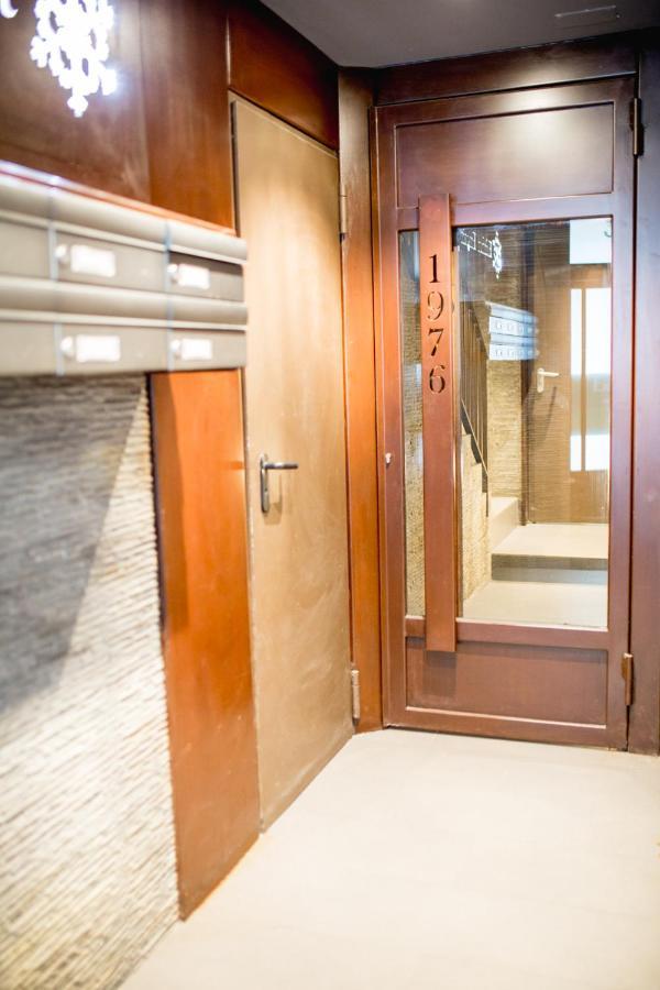 Apartaments ENGAÏT, Pas de la Casa, Andorra - Booking.com