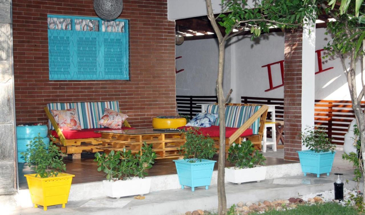 Hostels In Bayeux Paraíba
