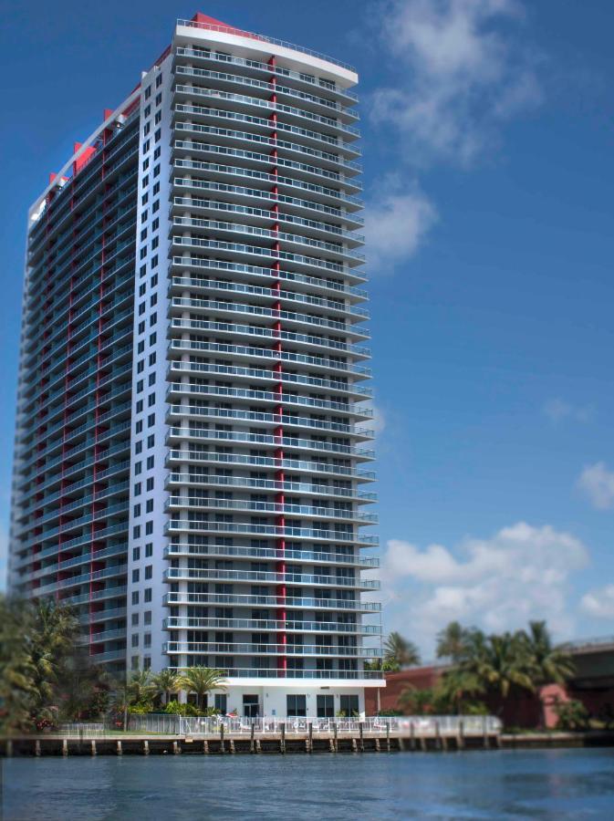 Resorts In North Miami Florida