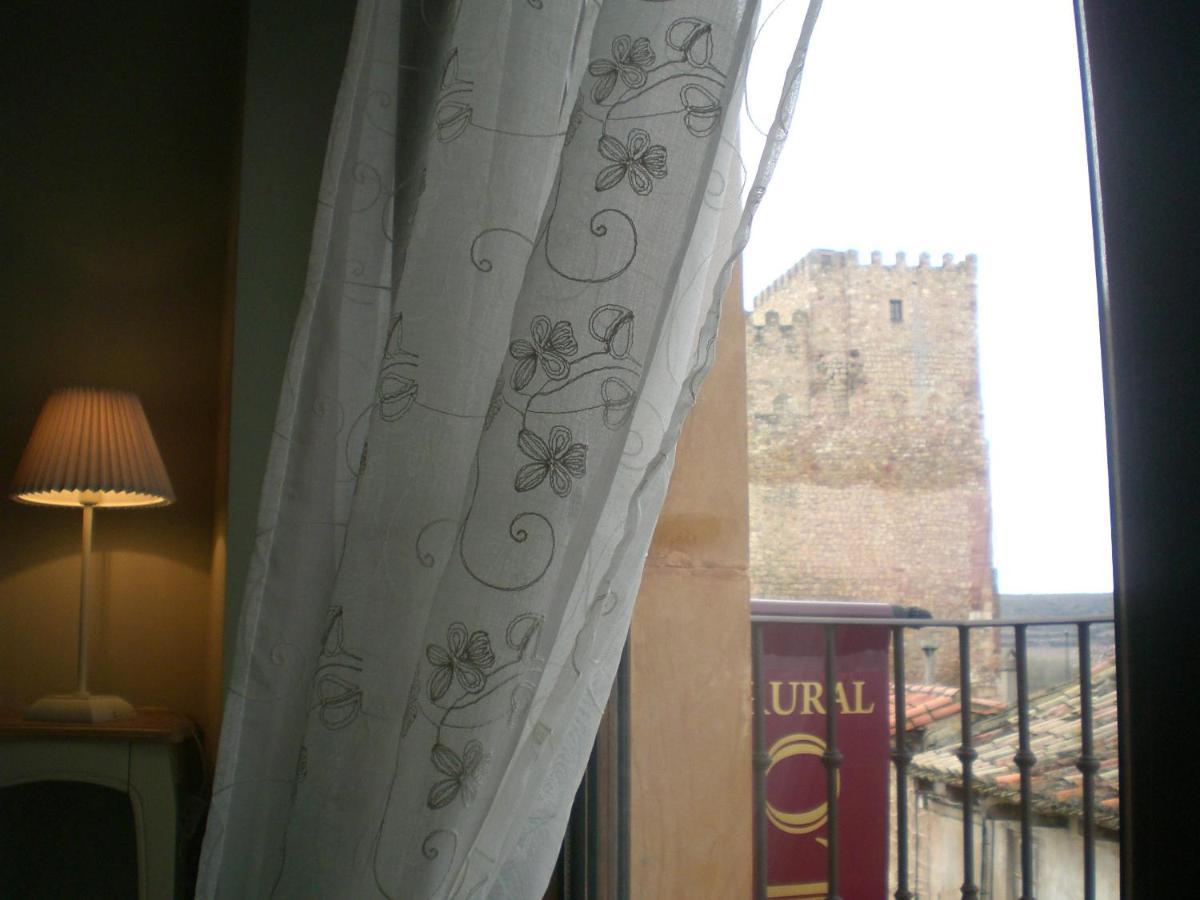 Hotels In Pálmaces De Jadraque Castilla-la Mancha