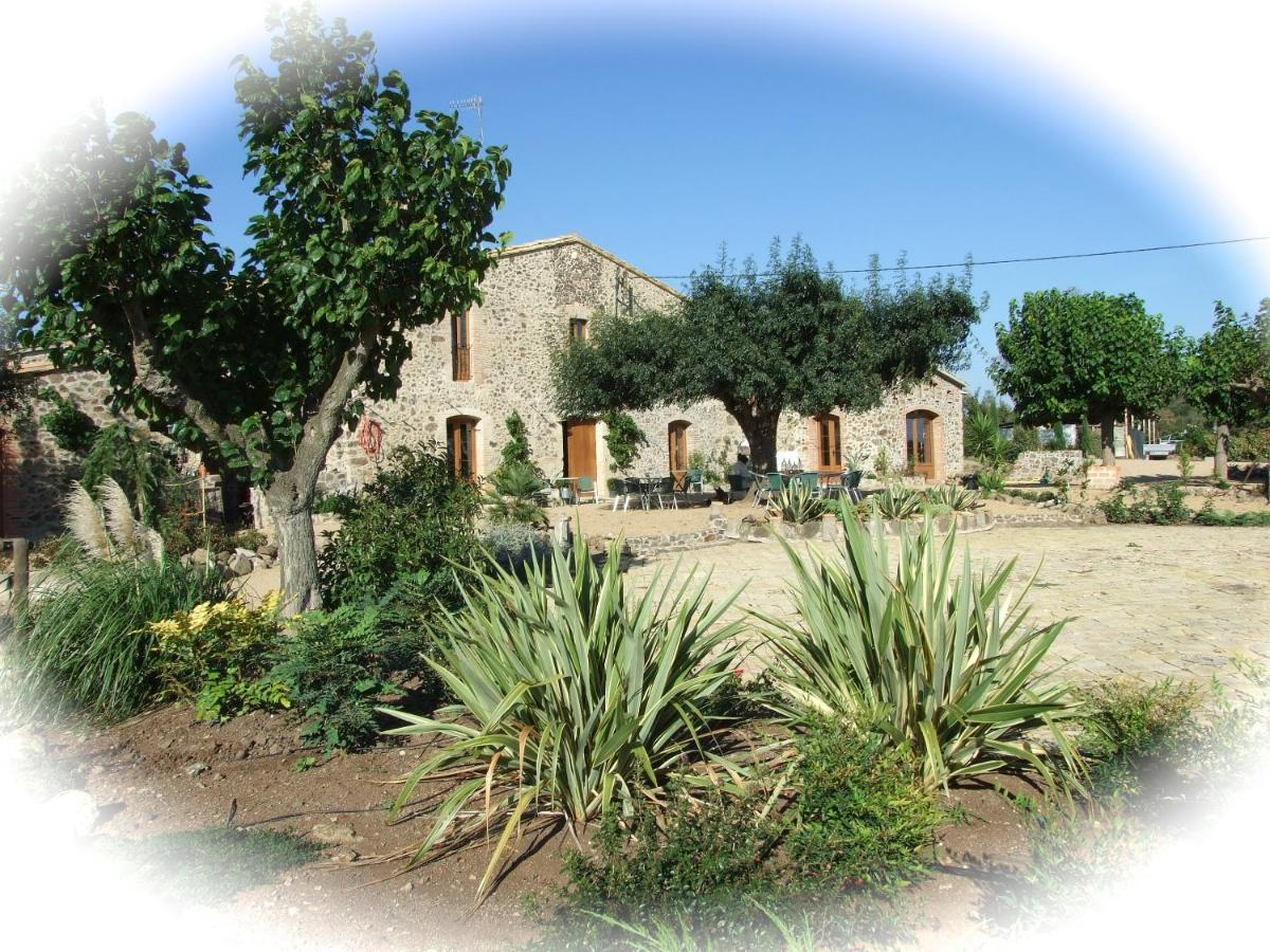 Bed And Breakfasts In Vehinat De San Lorenzo Catalonia