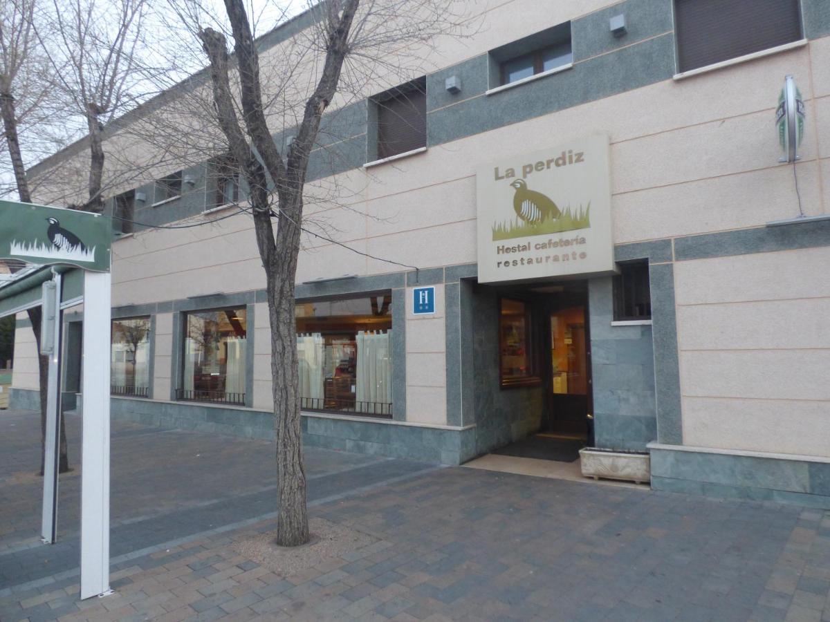 Hotel villa zaragoza