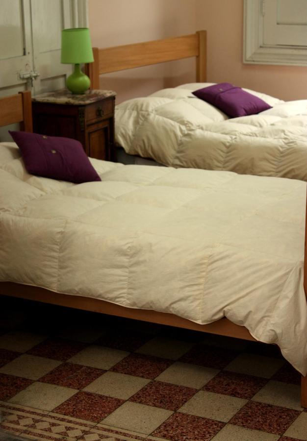 Hostels In Lima Provincia De Lima