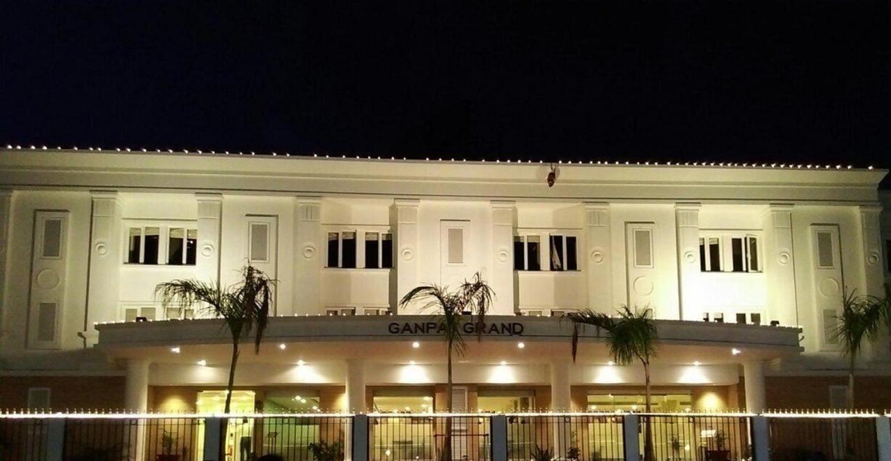 Hotel Manickam Grand Hotel Ganpat Grand Palni India Bookingcom