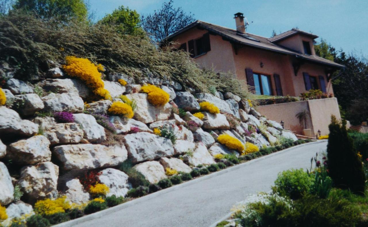 Guest Houses In Réallon Provence-alpes-côte D
