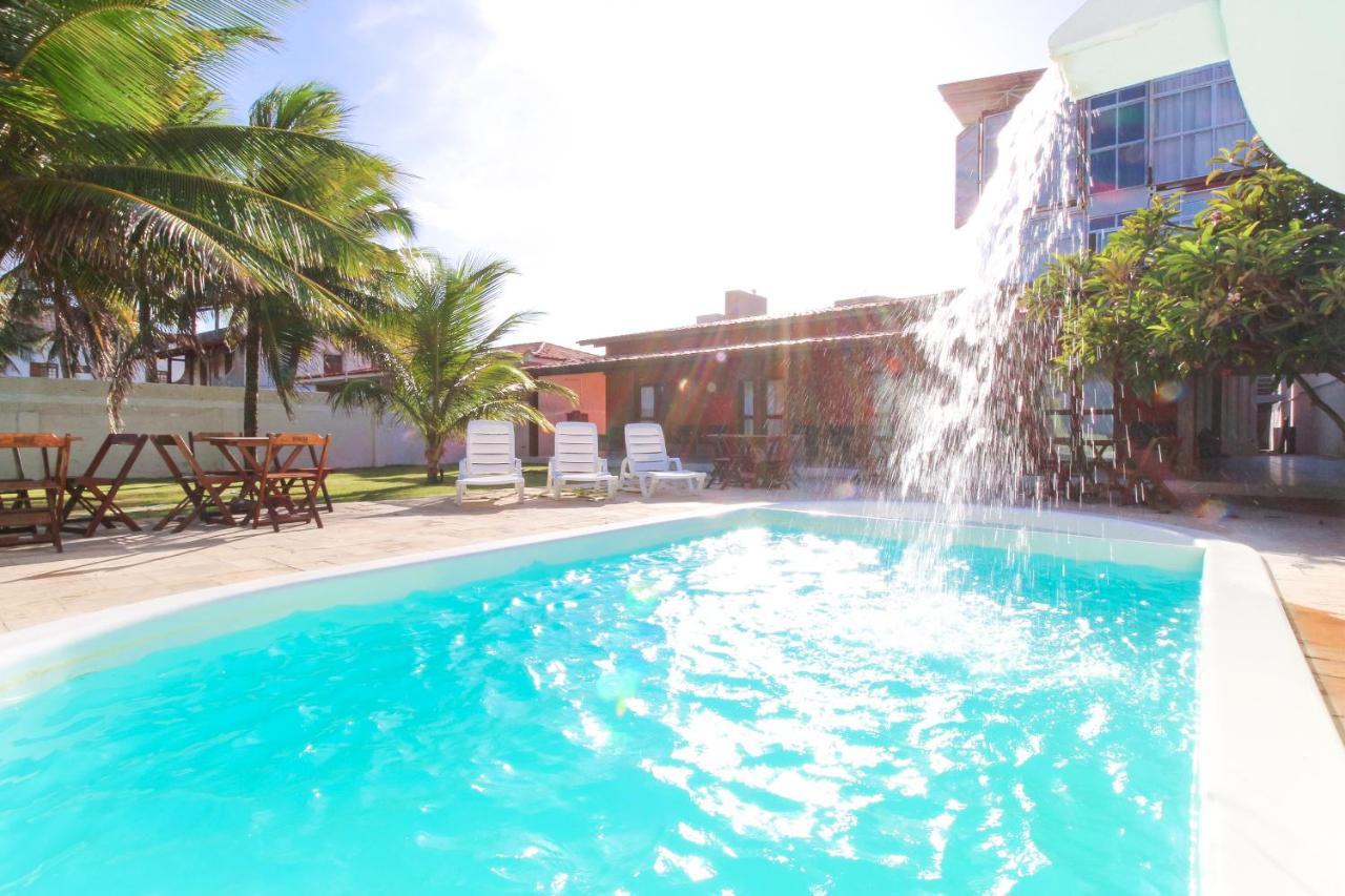 Hotels In Tambauzinho Paraíba