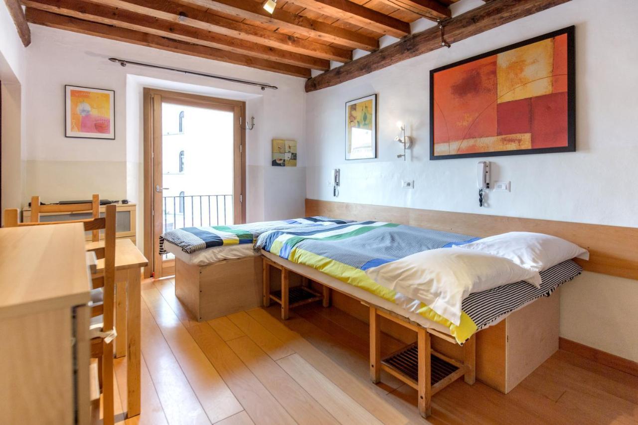 Soggiorno Sabrina, Firenze – Prezzi aggiornati per il 2018